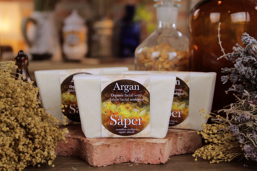 slider-web-argan