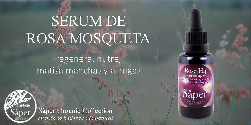slider_web_rosamosqueta