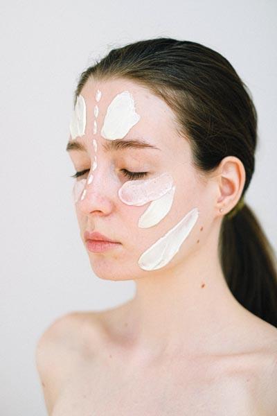 Ingredientes a evitar en cosmética