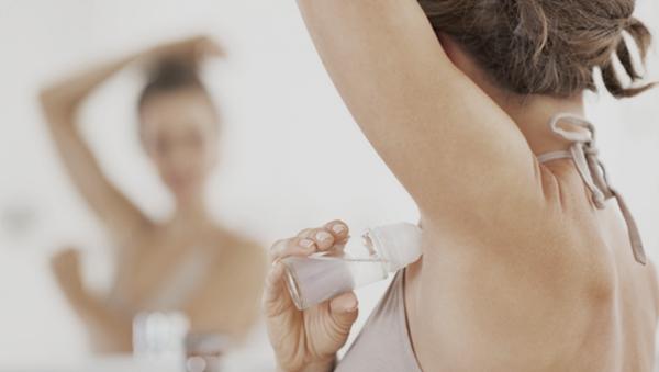 ingredientes tóxicos a evitar en cosmética