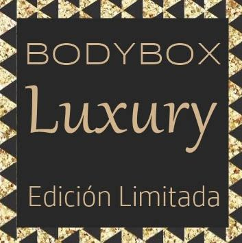 bodybox-luxury