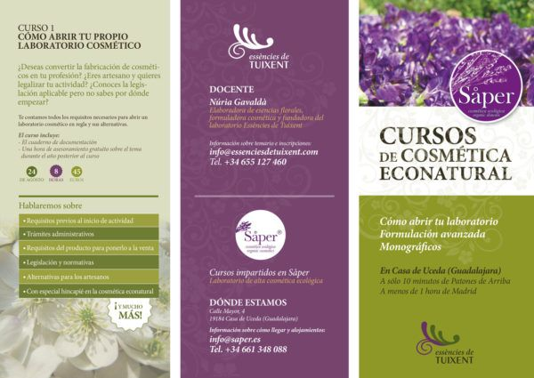 CURSO COSMETICA ECONATURAL_A