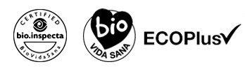 aloe vera regenerador celular ecologico certificado
