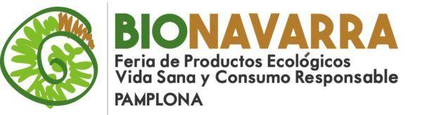 logo_bionavarra_