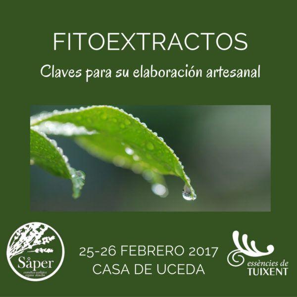 fitoextractos