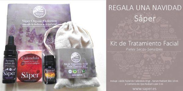 kit-tratamiento-facial-seca-sensible