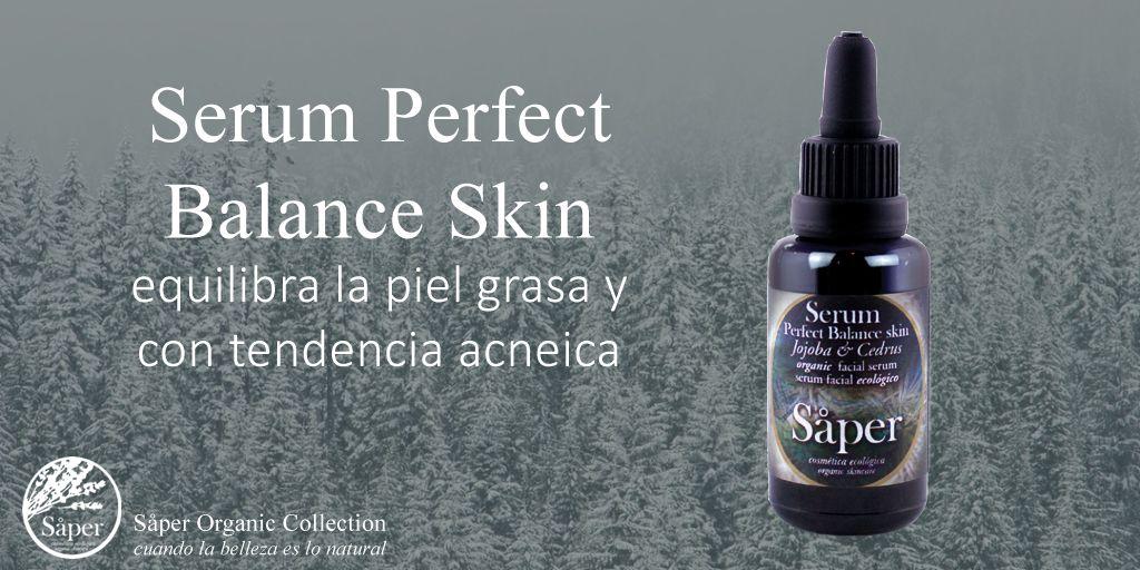 serum-perfect-balance-skin