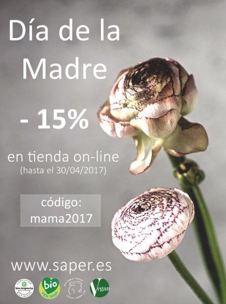 Dia de la Madre_Saper