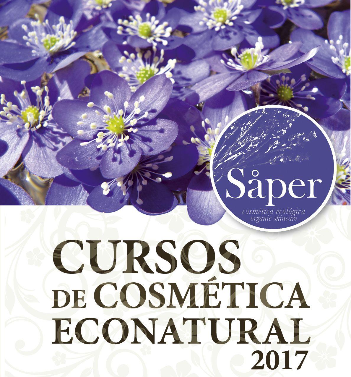 III EDICIÓN CURSOS DE VERANO CASA DE UCEDA