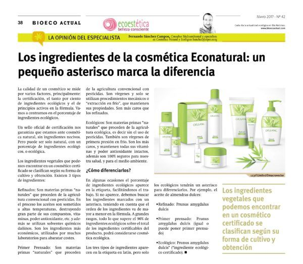 Bioeco_Mayo_Ingredientes_un pequeño asterisco marca la diferencia-38-38