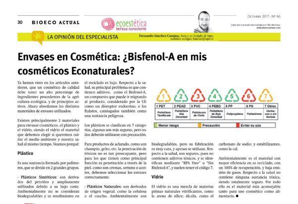 Bioeco_Oct_Envases encosmetica ¿Bisfenol-A en mis cosmeticos¿-30-30