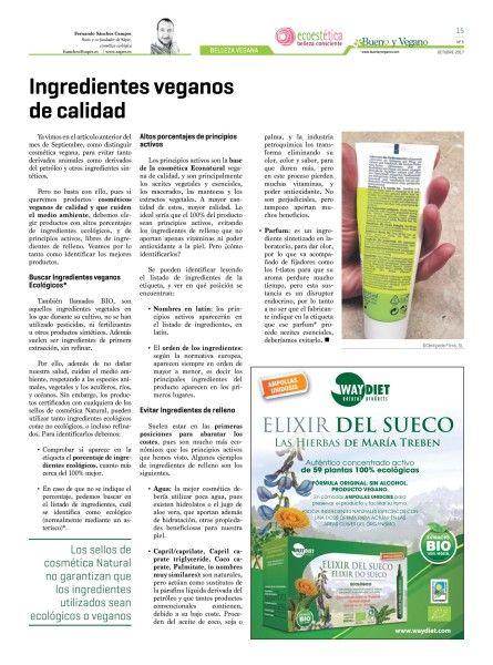 ByV_Oct_Ingredientes veganos de calidad