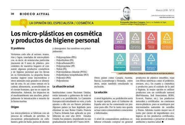 Bioeco_CAS_51 P 38_los microplasticos-001