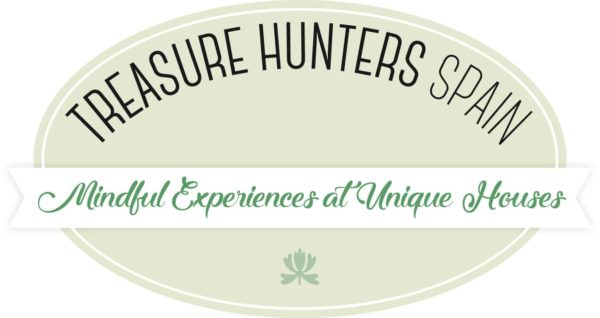 Treasure Hunters Spain