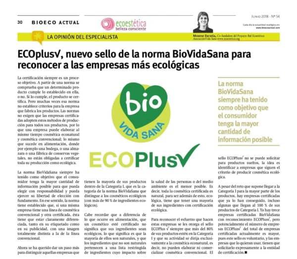 Certificacion BiovidaSana_Ecoplus-001
