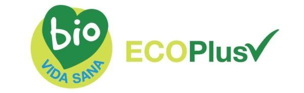 logo_ecoplus JPG COLOR2