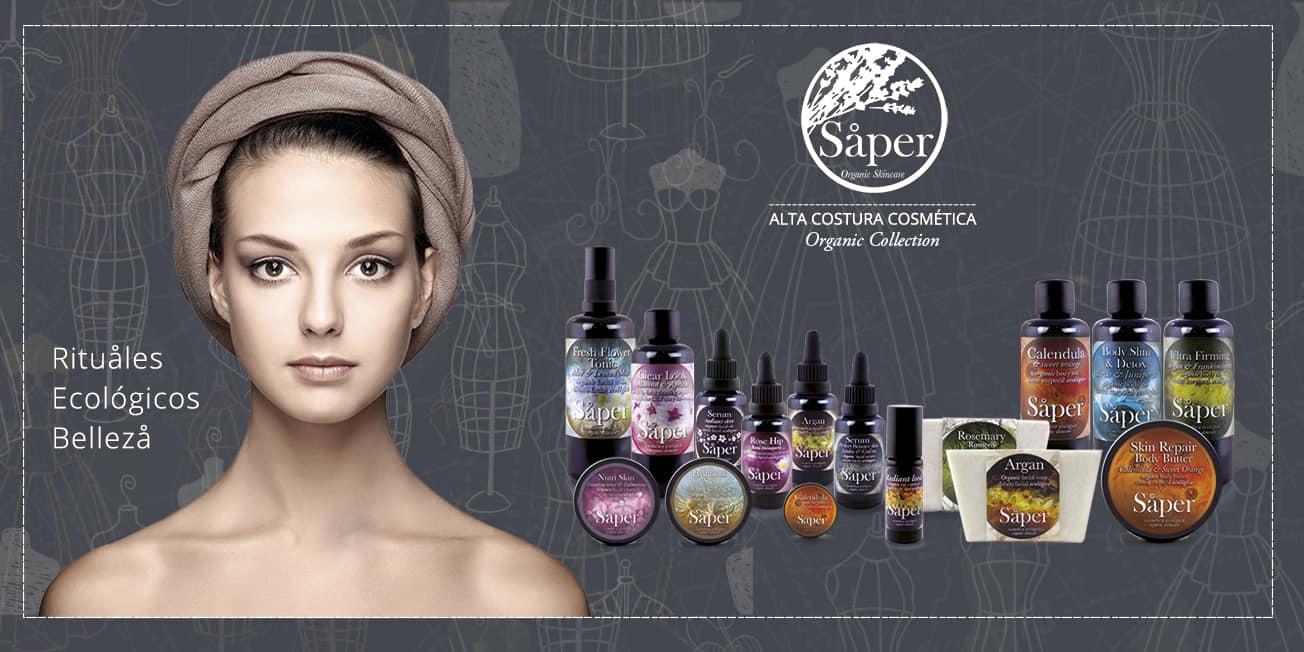 banner-web-conjunto-productos