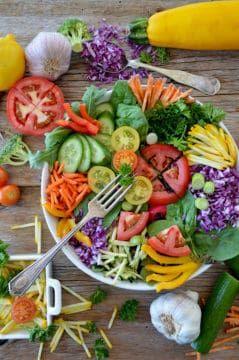 sistema inmune, cosmetica natural, coronavirus, covid-19, comida saludable