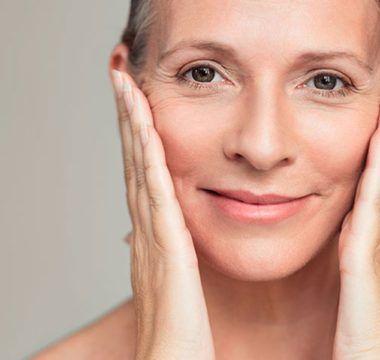 Línea Anti-Age de Saper. El Well-aging de la cosmética natural