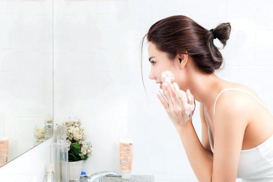 cuidar tu piel en invierno
