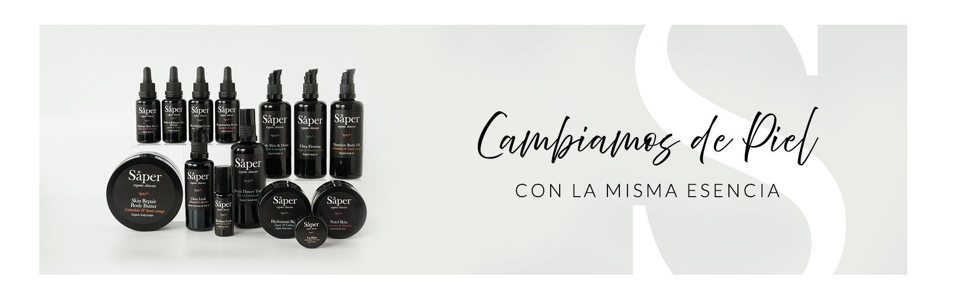 nueva-imagen-saper-cosmetica-ecologica