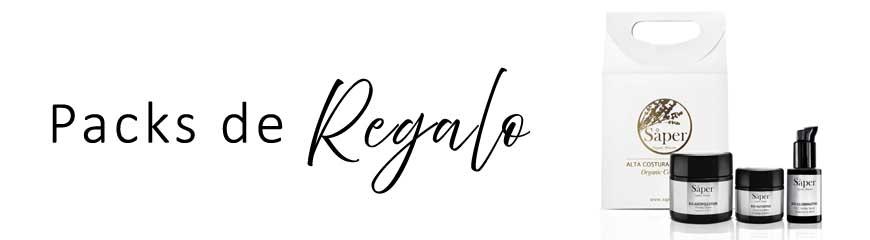 Packs_Regalo_Cosmetica_Natural_Saper