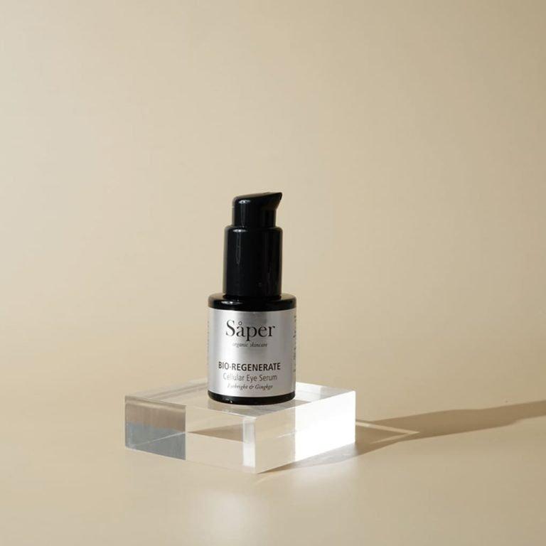 bio-regenerate-cellular-eye-serum-anti-age-saper