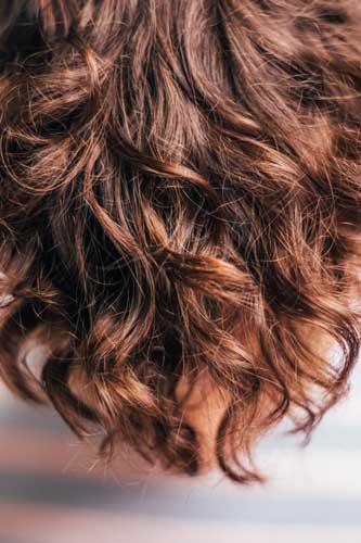beneficios y propiedades del aceite de almendras para el cabello
